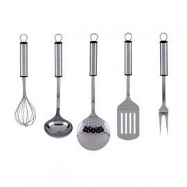 Set de 5 herramientas Graf
