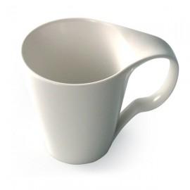 Super Mug Ovum