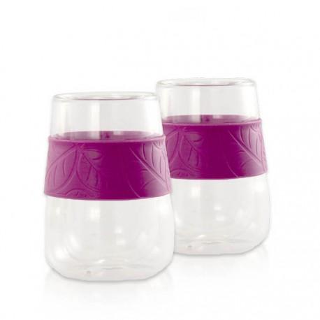 Set infusiones Sivita