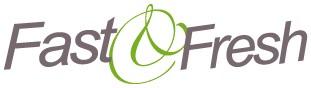 Fast and Fresh |Tienda online de menaje de cocina y hogar
